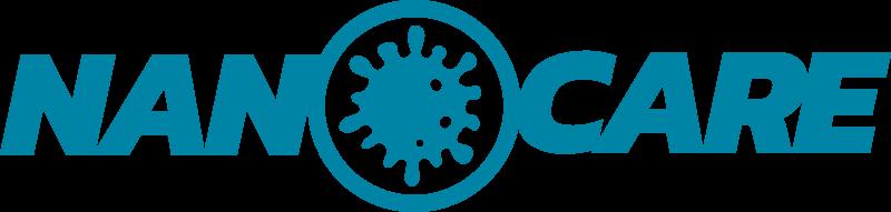 NANOCARE logo