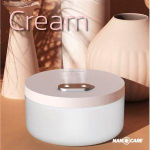 ASEPTICA cream